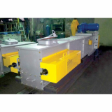 FLOW CONVEYOR