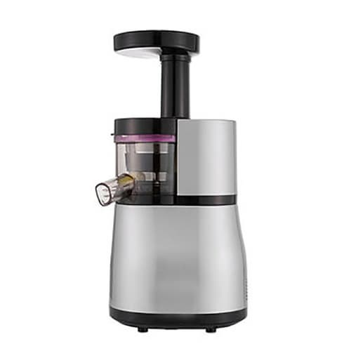 Slow Juicer Korea Brand : Wellhas Slow juice extractor [Smart type] from Wellhas ...