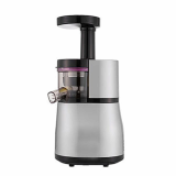 Wellhas Slow juice extractor _Smart type_