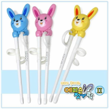 Edison Chopsticks II