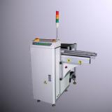 Compact PCB magazine unloader/ Multi magazine unloader