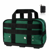 Electronic safe bag SA104