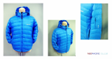 Men_s Down Jacket