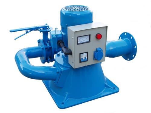 3kw Pelton Turgo Hydraulic Generator Tradekorea