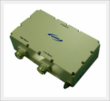 Dual-Band Combiner(AMPS/CDMA800/GSM900)(824~880/890~960MHz)