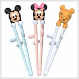 Edison Chopsticks the Walt Disney Series