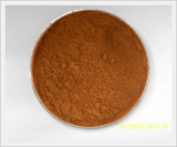 Yeast Based Powder