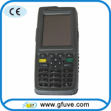 GF1100 Handheld Terminal