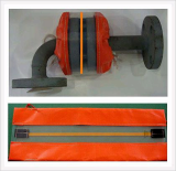 TY-Flange Cover Device
