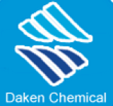 2_Chloro_7_iodo_9_9_diphenyl_9H_Fluorene