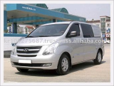 Used Van -Grand Starex CVX Hyundai