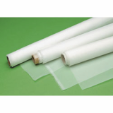 Polyester Monofilament Screen Printing Mesh(Bolting Cloth)