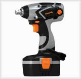 18V Impact Wrench