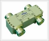 3-dB Coupler(806~960 MHz)