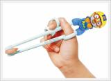 Edison Chopsticks PORORO