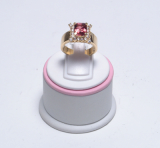 Ring (TUH-A168R)