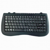 keyboard932
