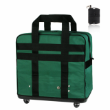 Electronic safe bag SA105