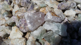 Fluorspar Resource