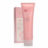 Miel Snail Multi Effect Aqua Cleansing Foam