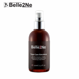 Belle2Ne AiO2080 Triple Care Whitening_Anti_Aging Emulsion
