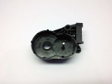 Gear Housing for Power Window Lift Motor