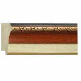 polystyrene picture frame moulding - 2141-4