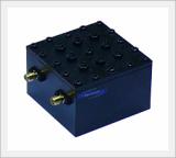 Band Pass Filter(1800MHz)