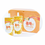 Citron N vita Jelly