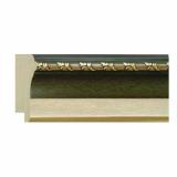 polystyrene picture frame moulding - 2141-3