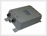 Tower Mounted Amplifier(2100 MHz AISG)