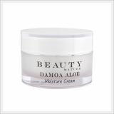 Damoa Aloe Moisture Cream / 50ml