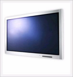 TFT LCD Wide Monitor