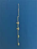 WO 110_48 DS09 KNTTING NEEDLES