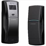 Smart Door Lock_ Digital Door Lock
