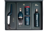 For_Beaut Mens Hair Styling Kit Limited Edition