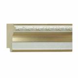 polystyrene picture frame moulding - 2141-2