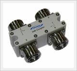 3-dB Coupler(1700~2200 MHz)