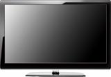 Sell LCD TV & LCD Display (LCD monitor)