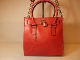 Fashion Bag(PU)