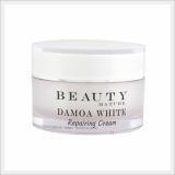 Damoa White Repairing Cream / 50ml