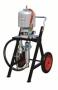 YL451 Airless Pump