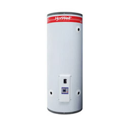 Heat Storage Type Electric Water Heater