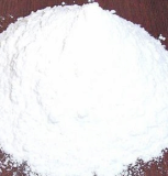 Chinese talc powder with high quality