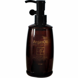 THOT ARGAN OIL 300ml