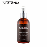 Belle2Ne AiO2080 Triple Care Whitening_Anti_Aging Toner