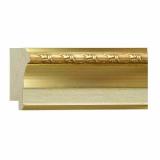 polystyrene picture frame moulding - 2141-1