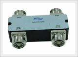 4.7-dB, 6-dB, 7-dB, 10-dB Coupler(1710~1900 MHz)