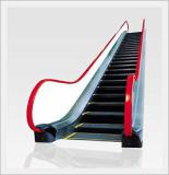 [EUCCK] Escalator & Moving Walkways -ARES/ART
