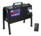 Diesel Smoke Meter, Opacity Meter OP-201
